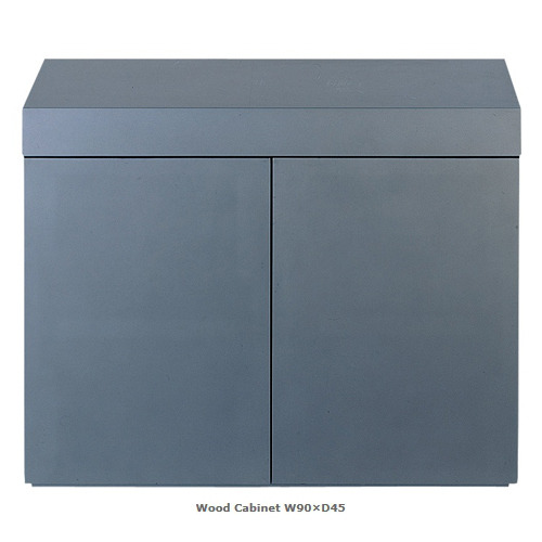 Wood Cabinet 90W90*D45