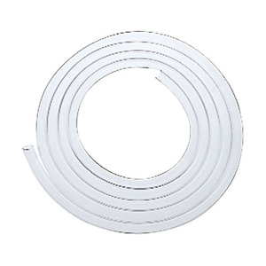 Clear Hose (3m)Ø13 12/16mm