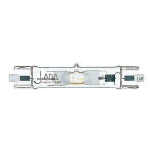 Metal Halide Lamp 150Waquatic plants