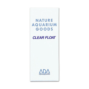 Clear Float65ml